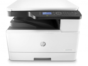 HP LaserJet Pro M436DN multifunkciós nyomtató