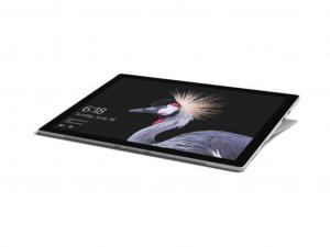 Microsoft Surface Pro 2017 i5-KJR Processzor-00004 tablet