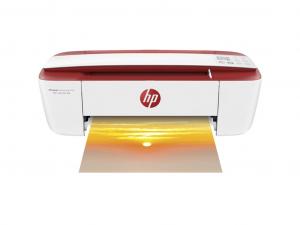HP DeskJet Ink Advantage 3788 tintasugaras multifunkciós nyomtató