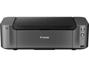 Canon PIXMA PRO-100S színes tintasugaras nyomtató