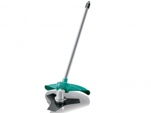 Bosch AMW FS bozótvágó kés AMW 10-hez