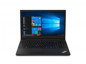 Lenovo Thinkpad Edge E590 20NB001AHV laptop
