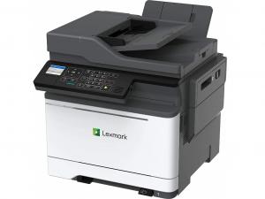 Lexmark MC2425adw színes multifunkciós lézernyomtató