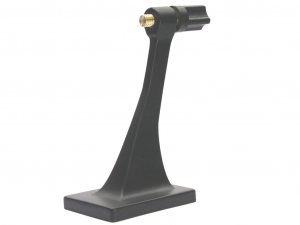 Levenhuk TA10 kétszemes távcső háromlábú állvány adaptere