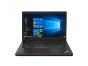 Lenovo Thinkpad Edge E490 20N8000YHV laptop