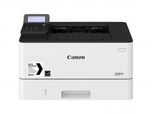 Canon i-SENSYS LBP226DW fekete-fehér lézernyomtató