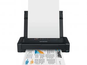 Epson WorkForce WF-100W tintasugaras nyomtató