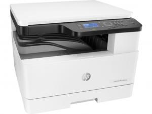 HP LaserJet Pro M433a multifunkciós A3 lézernyomtató