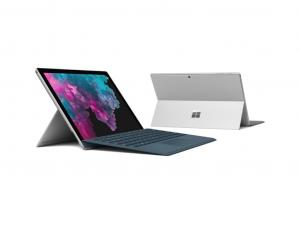 Microsoft Surface Pro 6 LGP-00004 tablet