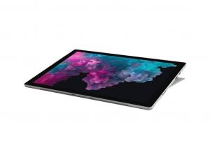 Microsoft Surface Pro 6 KJT-00004 tablet