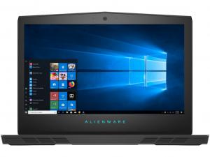 Dell Alienware 15 ALIENWARE_CASSINI19Q4_05 laptop