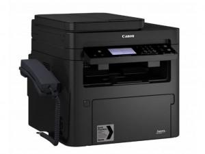 Canon i-SENSYS MF269dw fekete-fehér multifunkciós lézernyomtató