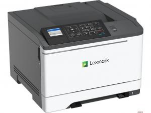 Lexmark C2535dw színes lézernyomtató