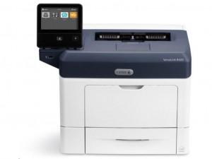 Xerox VersaLink B400V/DN fekete-fehér tintasugaras nyomtató