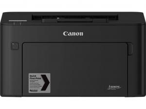 Canon LBP LBP162dw fekete-fehér lézernyomtató