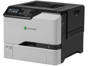 Lexmark CS720de fekete-fehér lézernyomató