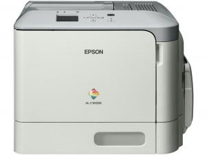 Epson WorkForce AL-C300DN színes lézernyomtató