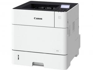 Canon i-SENSYS LBP LBP351x fekete-fehér lézernyomtató