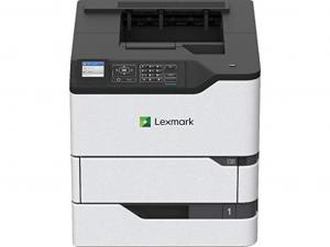 Lexmark MS825dn fekete-fehér lézernyomtató