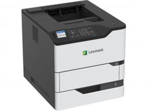 Lexmark MS823n fekete-fehér lézernyomtató