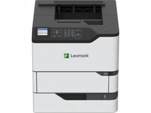 Lexmark B2865dw fekete-fehér lézernyomtató