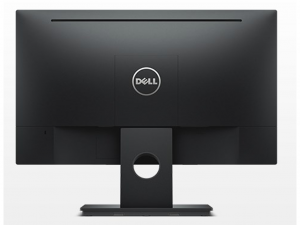 Dell E2216H - 21.5 Colos Full HD monitor