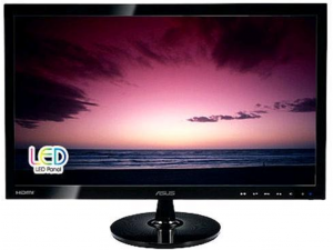 ASUS VS248HR - 24 Cjolos Full HD Monitor