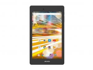 Archos 70 Oxygen 32GB 2GB Fekete/Szürke Tablet