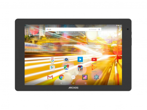 Archos 101B Oxygen 32GB 2GB Fekete/Szürke Tablet