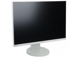 NEC Display MultiSync EA241WU - 24 Colos WUXGA monitor