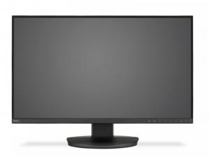 NEC Display MultiSync EA271Q - 27 Colos WQHD monitor