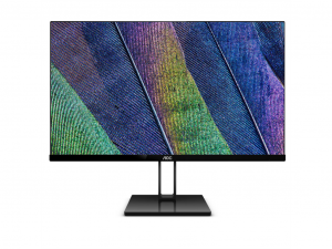 AOC 24V2Q - 23.8 Colos Full HD monitor