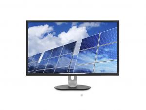 Philips 328B6QJEB/00 - 31.5 Colos WQHD monitor