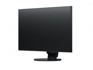 EIZO 27 EV2785-BK EcoView Ultra-Slim monitor