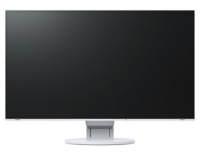 EIZO EcoView EV2785-WT Ultra-Slim monitor