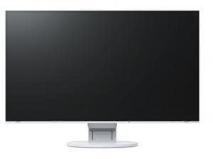 EIZO EcoView EV2785-WT Ultra-Slim monitor
