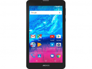 Archos Core™ 70 503508 tablet