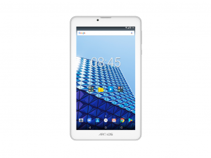 Archos Access 70 503532 tablet