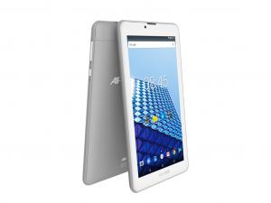 Archos Access 70 tablet, 7, QuadCore, 8GB, 1GB, 3G, szürke/fehér