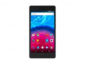 Archos Core™ 50 4G Lite okostelefon, 5, QuadCore, 1GB, 8GB, 4G, fekete