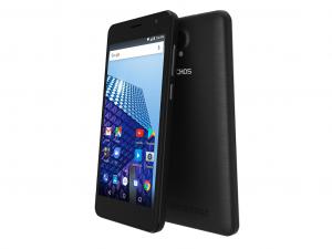 Archos Access 50 Color okostelefon, 5, QuadCore, 8GB, 1GB, 3G