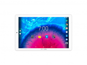Archos Core™ 101 503619 tablet