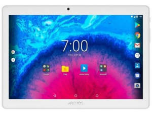 Archos Core™ 101 503620 tablet