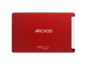 Archos Core™ 101 3G V2 tablet, 10.1, QuadCore, 16GB, 1GB, 3G, szürke/fehér
