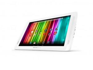 ARCHOS 101b XS 2 10 16GB, WiFi fehér tablet
