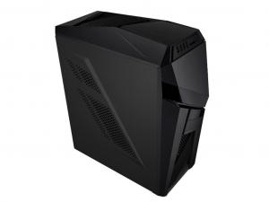 ASUS ROG GL12CS-HU004D gamer asztali számítógép