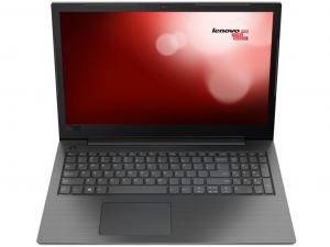 Lenovo IdeaPad V130-15IKB 81HN00N4HV laptop