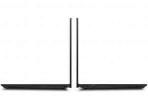 LENOVO THINKPAD E490 20N8005JHV, 14.0 FHD, Intel® Core™ i5 Processzor-8265U, 8GB, 256GB SSD, DOS, Fekete notebook