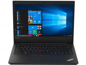 Lenovo Thinkpad Edge E490 20N80017HV laptop