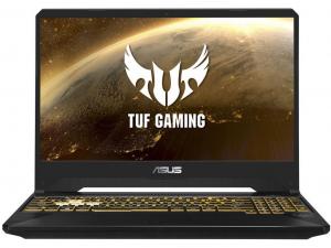 Asus FX505GE AL392 laptop